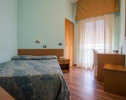 Hotel_Aragosta-13