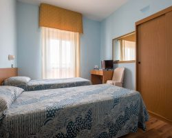 Hotel_Aragosta-10