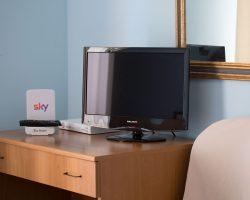 Hotel_Aragosta-12