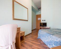 Hotel_Aragosta-14