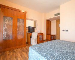 Hotel_Aragosta-2